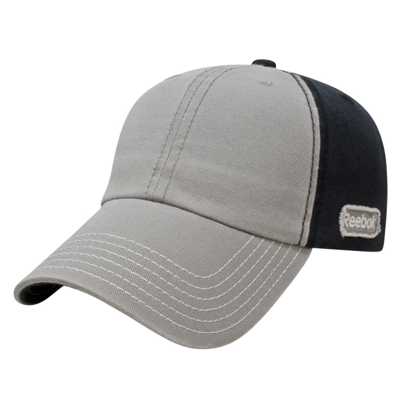 Reebok Unstructured Low Profile Cap